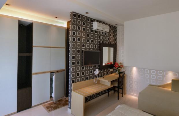фото отеля Tarsanas Studio изображение №9