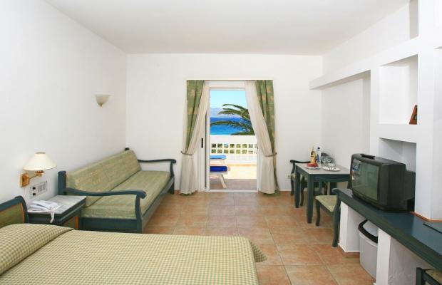 фото отеля Istron Bay изображение №57