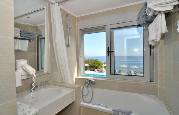 фото отеля Istron Bay изображение №41