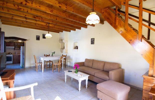фото отеля Nikoletta изображение №17