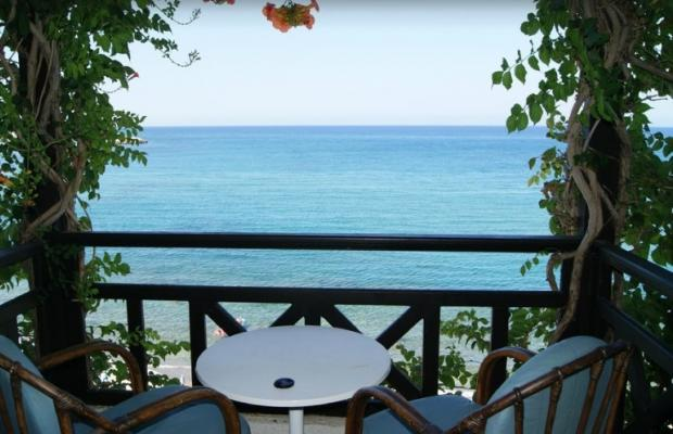 фото отеля Amuse (ex.Flisvos Beach) изображение №5