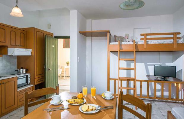 фото отеля Villa Elite изображение №9