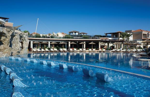 фотографии отеля Atlantica Sensatori Resort изображение №11