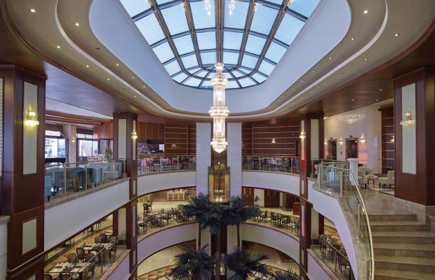 фото Atlantica Sensatori Resort изображение №6