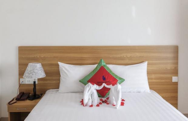 фото Siren Flower Hotel изображение №10