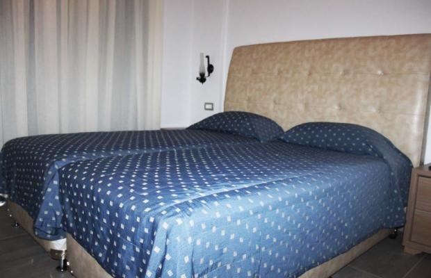 фотографии отеля Sunny Suites изображение №3