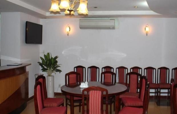 фотографии Happy Room Apartрotel (ex. Sunny Saigon Hotel) изображение №4