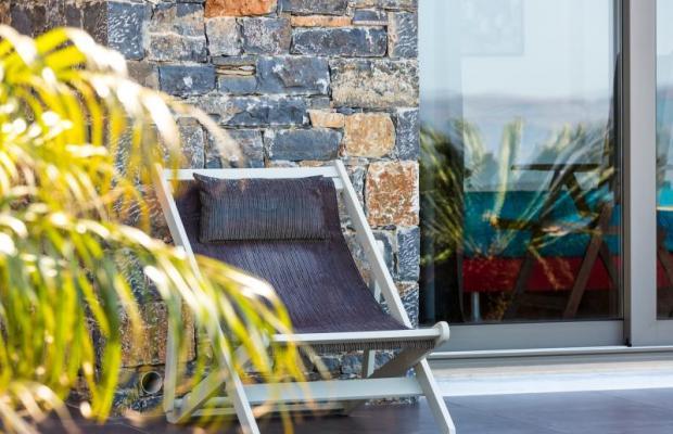 фотографии отеля Black Pearl (ex. Elounda Pearls) изображение №27
