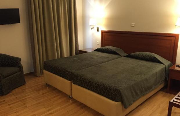 фото Hotel Apartments Delice изображение №26