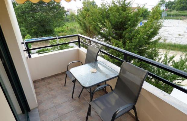 фото отеля Dolphins Apartments & Rooms изображение №37