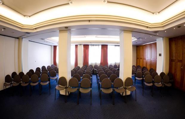 фото отеля Vergina изображение №25