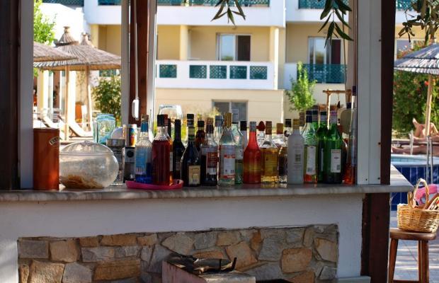 фото Aegean Sun Apartments изображение №10