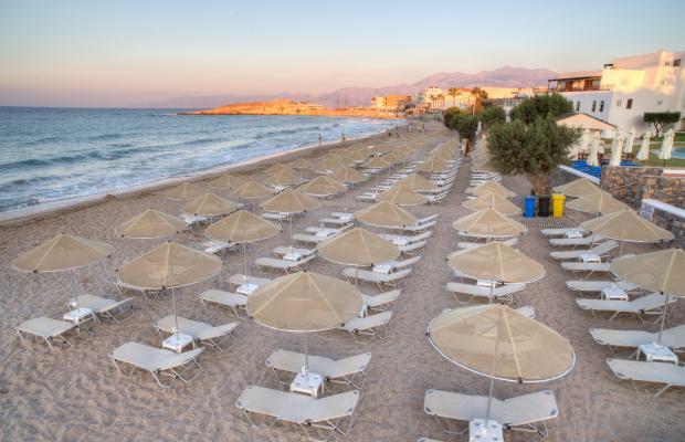 фото отеля Creta Maris Beach Resort изображение №53