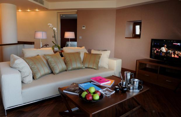 фото отеля Creta Maris Beach Resort изображение №21