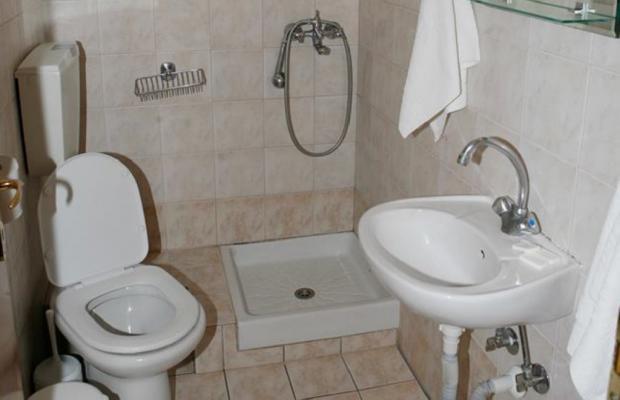 фото отеля Vienni изображение №17