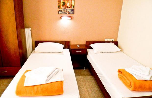 фото отеля Villa Pigasos изображение №5