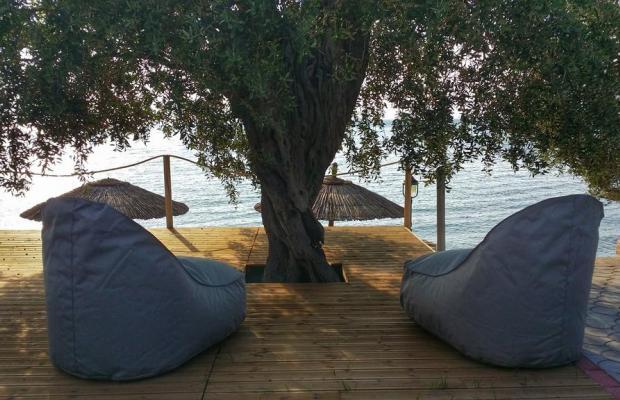 фото отеля Hotel Akti Belvedere изображение №25