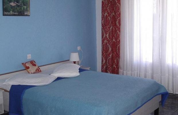 фото отеля Hotel Dias Apartments изображение №9