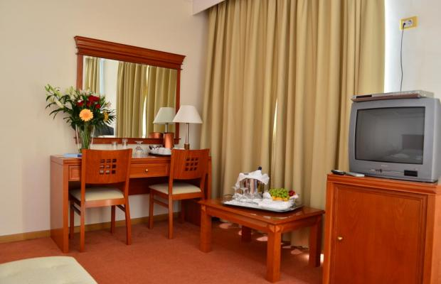 фотографии отеля Ilissos изображение №15
