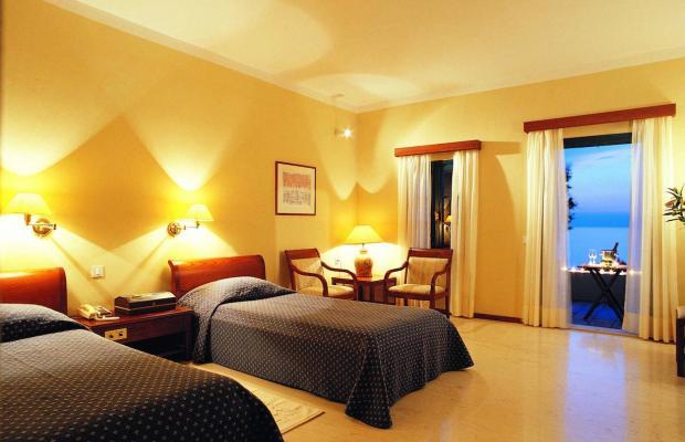 фото Kalimera Kriti Hotel & Village Resort изображение №30