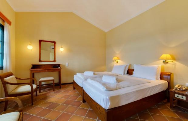 фото отеля Kalimera Kriti Hotel & Village Resort изображение №9