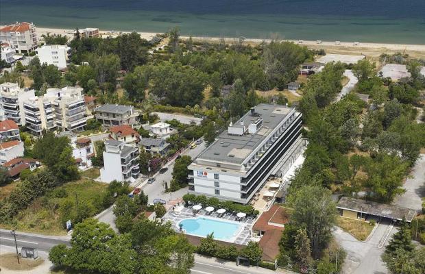 фото Sun Beach изображение №22