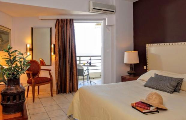 фотографии отеля Mati изображение №27