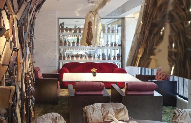 фото отеля  YES Hotels New Hotel (ех. Olimpic Palace)  изображение №5