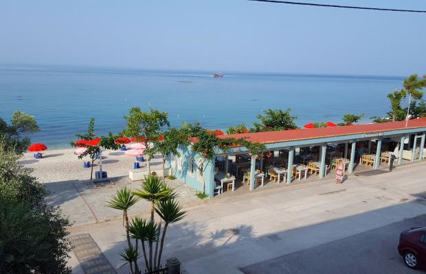фотографии Akti Pefkari Hotel изображение №8