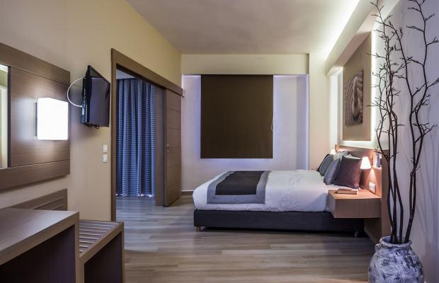 фотографии Renieris Hotel изображение №28