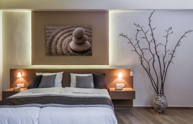 фотографии отеля Renieris Hotel изображение №27