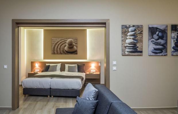 фотографии Renieris Hotel изображение №24