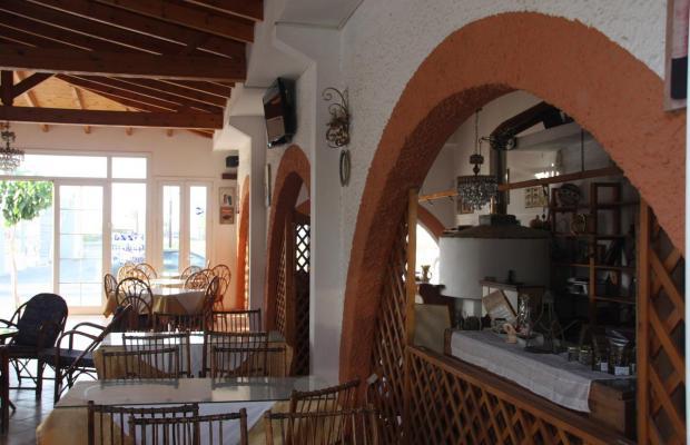 фото отеля Violetta изображение №29