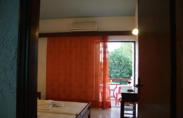 фотографии отеля Violetta изображение №15