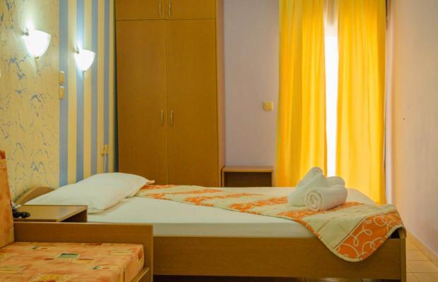 фото отеля Anassa Studios изображение №77