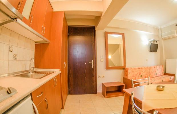 фото отеля Anassa Studios изображение №65