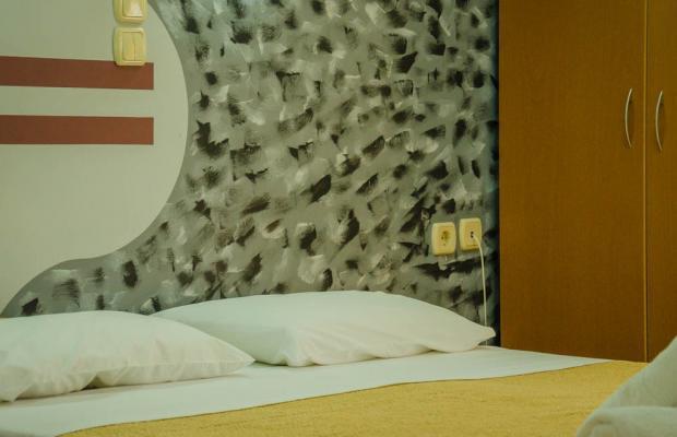 фотографии отеля Anassa Studios изображение №43