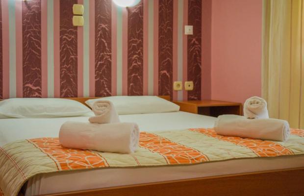 фотографии отеля Anassa Studios изображение №35