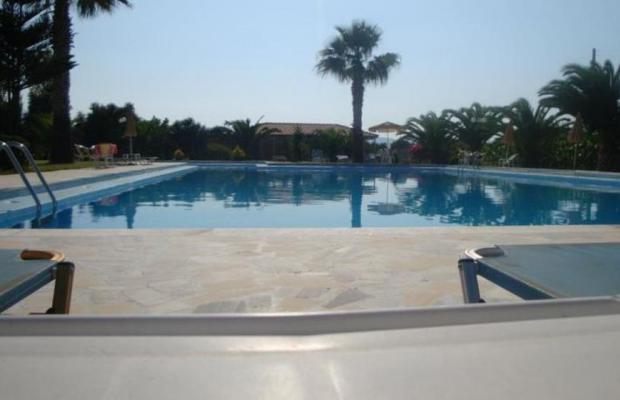 фото Hotel Eleftheria изображение №2