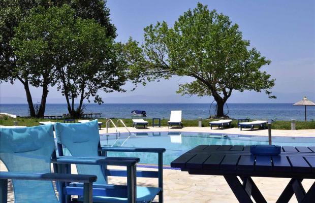 фото отеля Coral изображение №13
