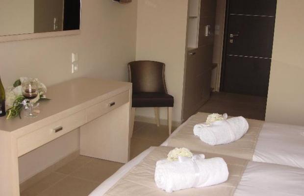 фото отеля Siviris Golden Beach изображение №41
