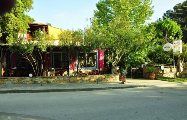 фото отеля Vegina Hotel изображение №5