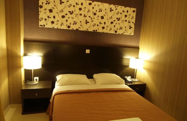 фотографии Lidra Hotel изображение №20