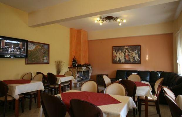 фото отеля Palladium Hotel изображение №13