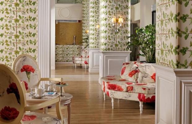 фотографии отеля Airotel Stratos Vassilikos Hotel изображение №3