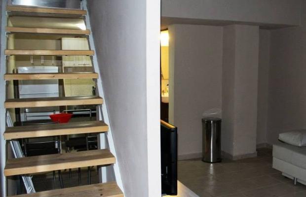 фотографии Apartaments Konstantin изображение №12