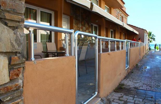фото отеля Apartaments Konstantin изображение №1
