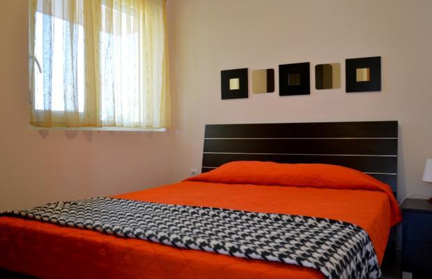 фото отеля Villa Margarita изображение №5