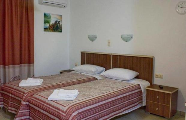 фото отеля Vista Al Mar изображение №13