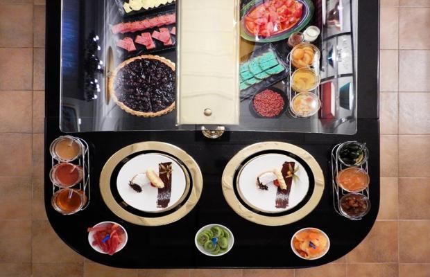 фото отеля A For Art Design Hotel изображение №5